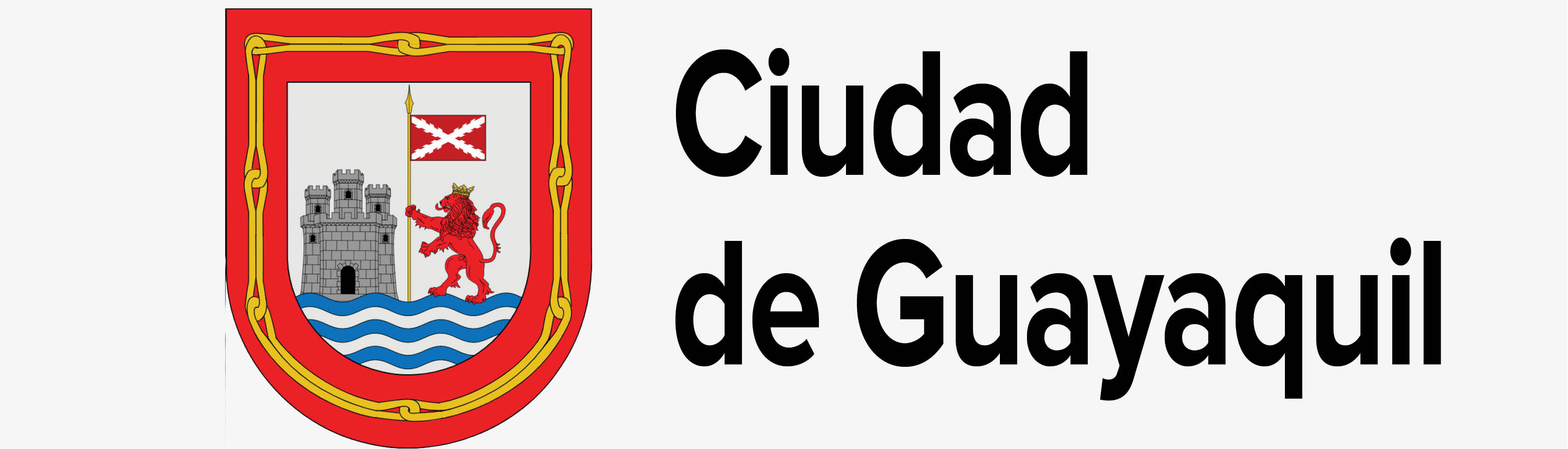 Logo of Guayaquil