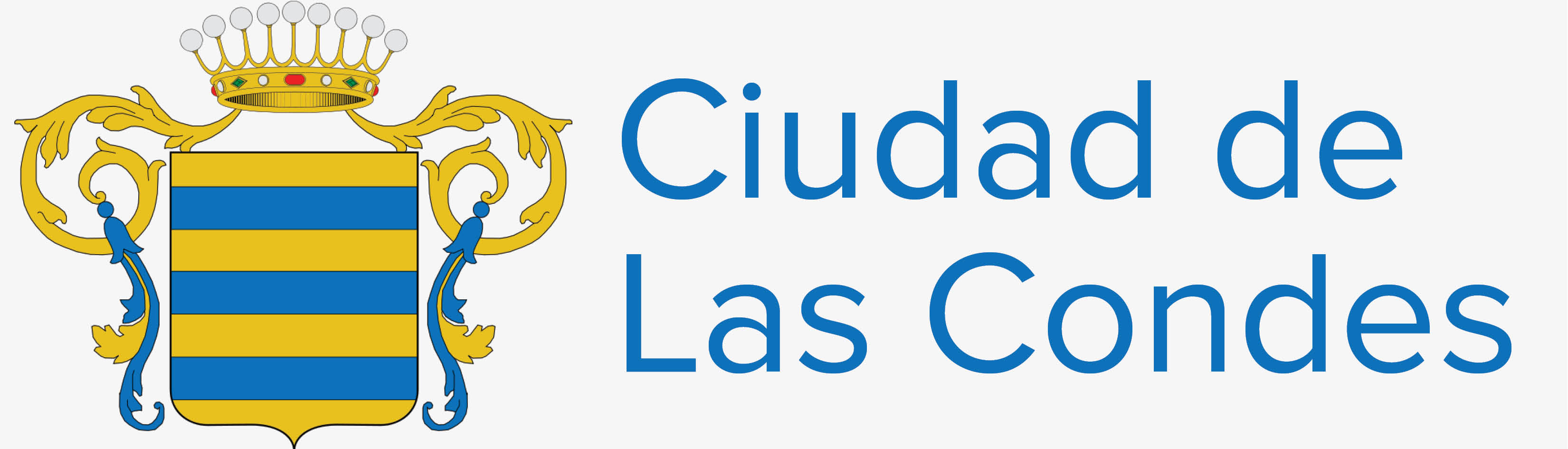 Logo of LasCondes2