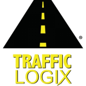 Viion executes supply agreement with TrafficLogix Inc.