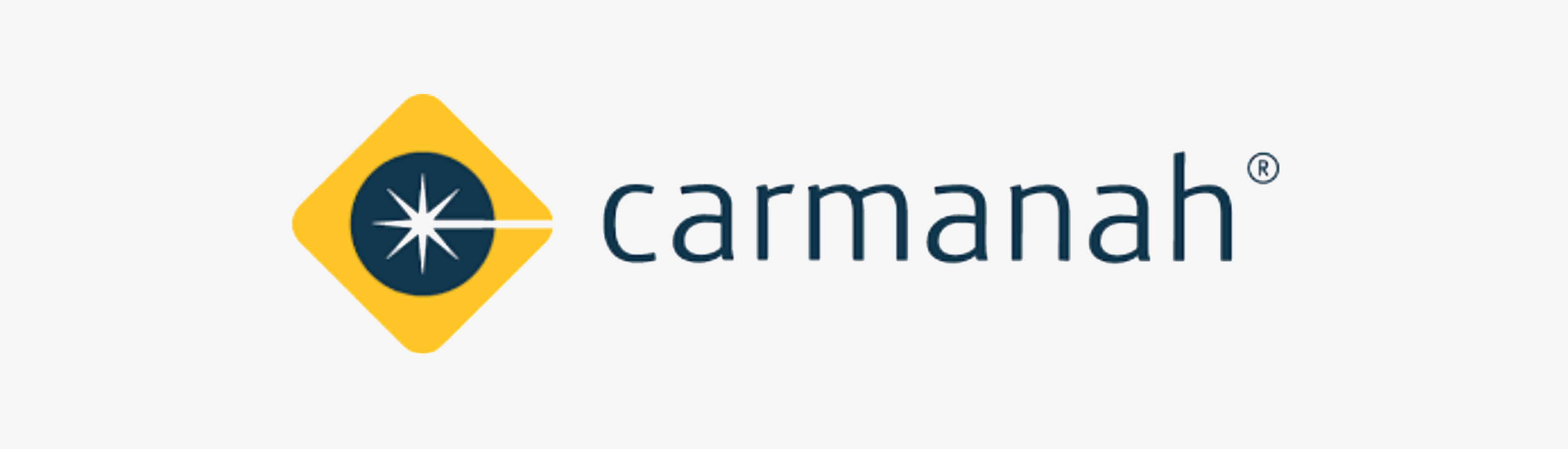 Logo of Carmanah