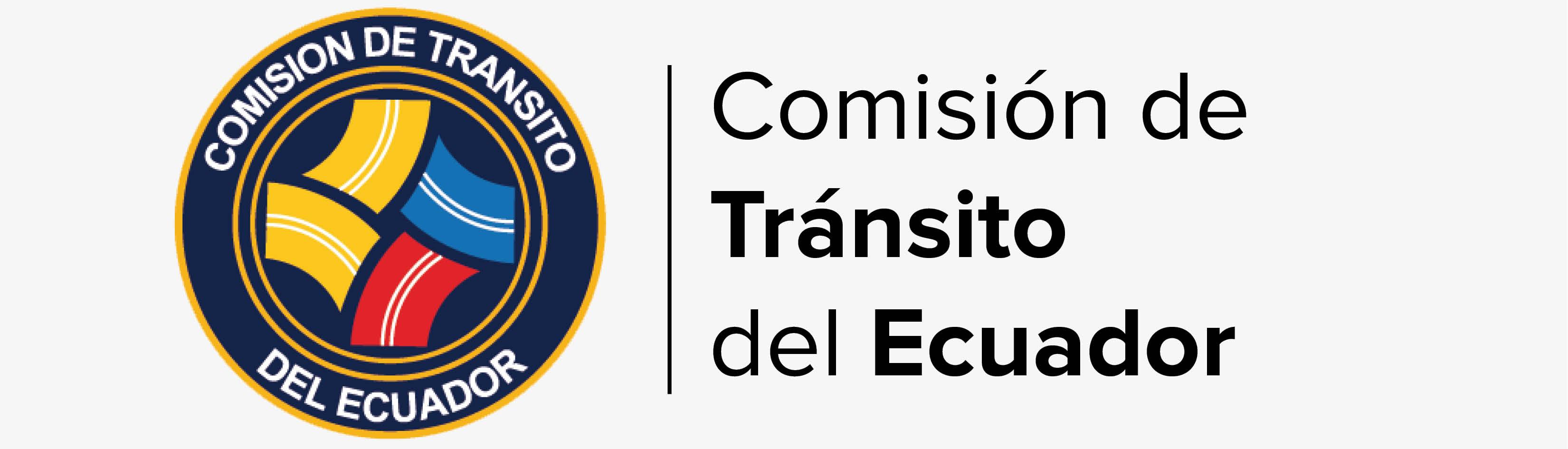 Logo of Ecuador3
