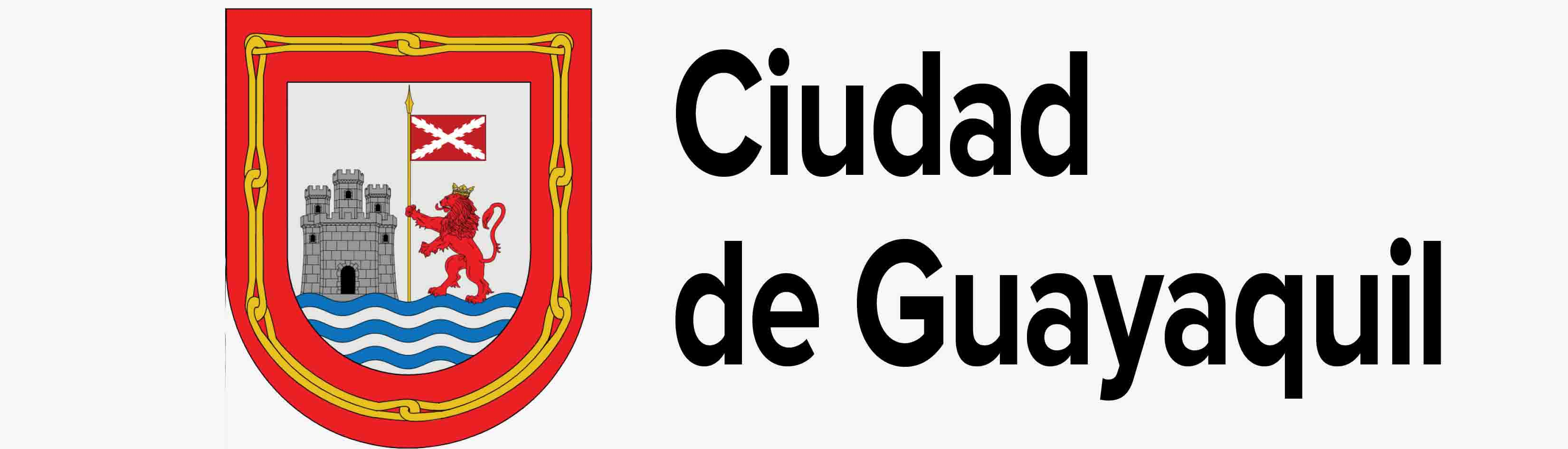 Logo of Guayaquil2