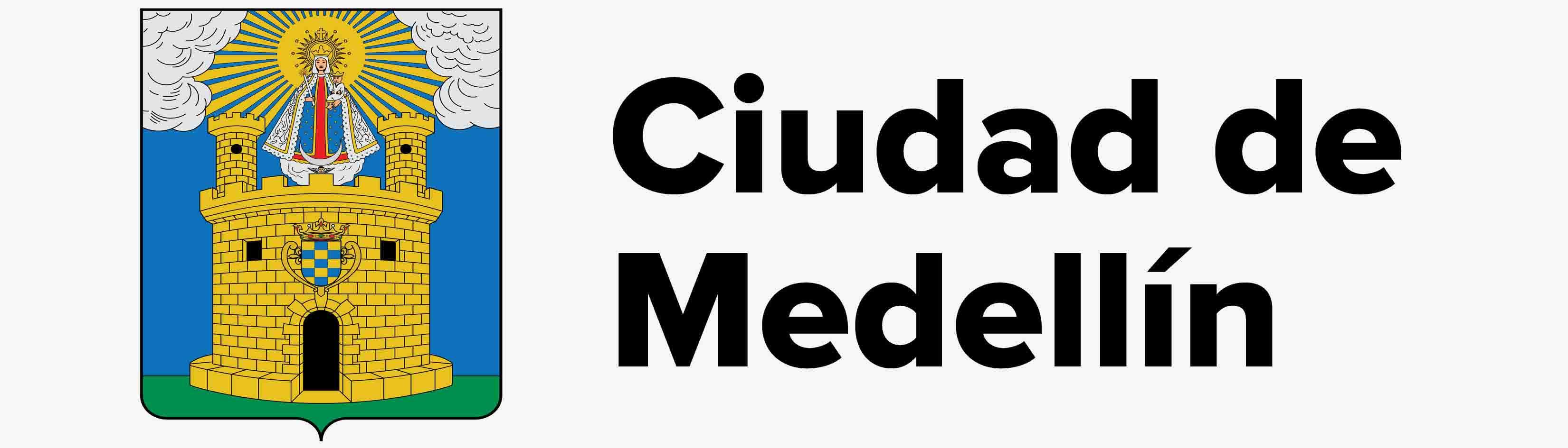 Logo of Medellin4
