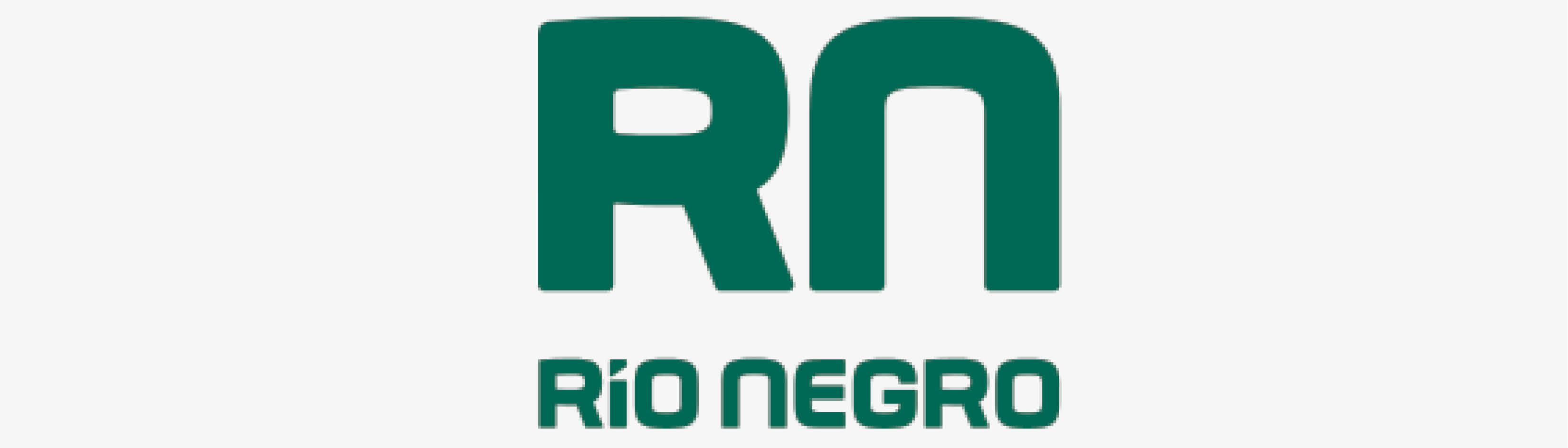 Logo of RN