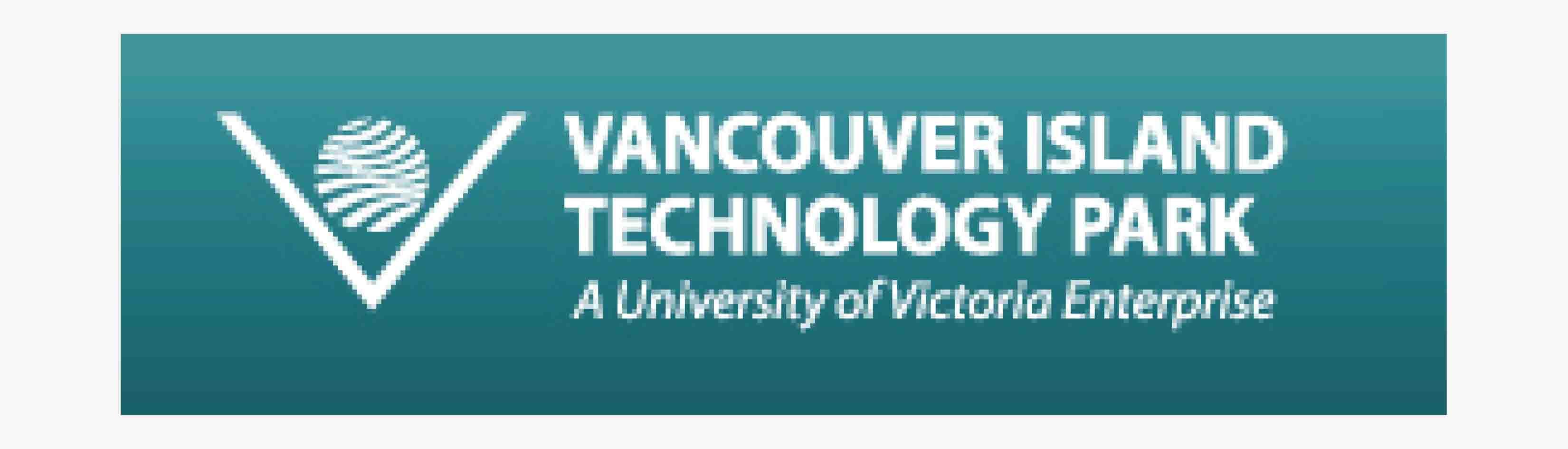 Logo of VanPark2